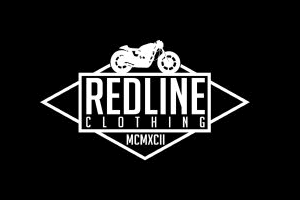 Red Line Clothing