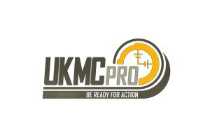 UK MC Pro