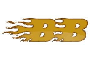 BIKER BLING